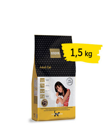 adult-cat-1,5-portfolio-ticinese-petfood