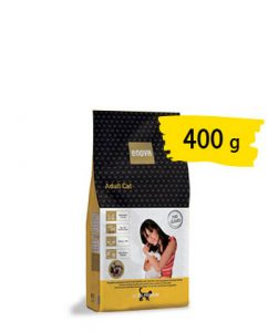 adult-cat-400-portfolio-ticinese-petfood