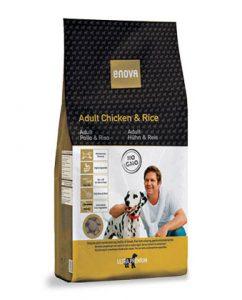 adult-chicken-rice-ticinese-petfood