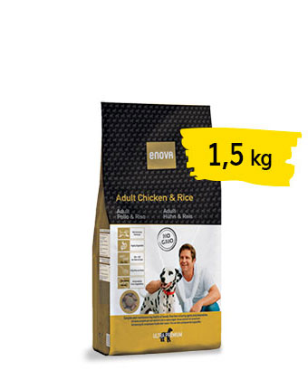 adult-chicken-rice-1,5-portfolio-ticinese-petfood