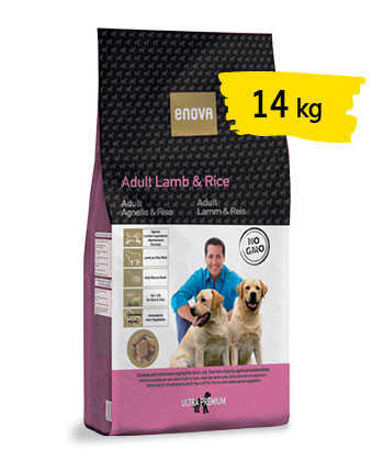 adult-lamb-rice-14-portfolio-ticinese-petfood