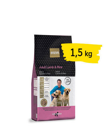 adult-lamb-rice-1,5-portfolio-ticinese-petfood