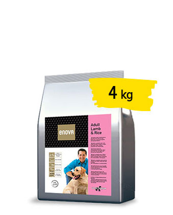 adult-lamb-rice-4-portfolio-ticinese-petfood