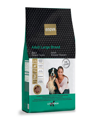 adult-large-breed-ticinese-petfood