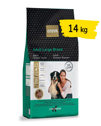 adult-large-breed-14-portfolio-ticinese-petfood