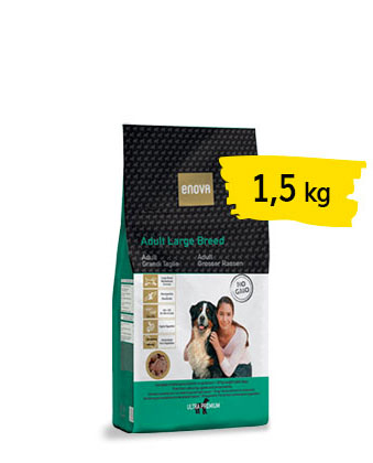 adult-large-breed-1,5-portfolio-ticinese-petfood