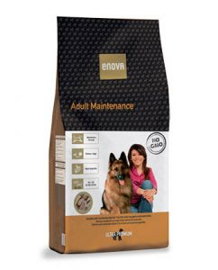 adult-maintenance-ticinese-petfood