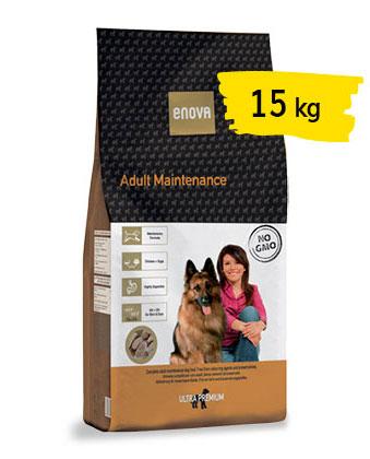 adult-maintenance-15-portfolio-ticinese-petfood