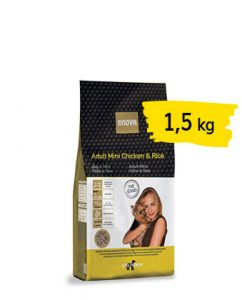 adult-mini-chicken-rice-1,5-portfolio-ticinese-petfood