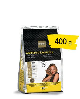 adult-mini-chicken-rice-400-portfolio-ticinese-petfood