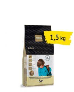 kitten-1,5-portfolio-ticinese-petfood