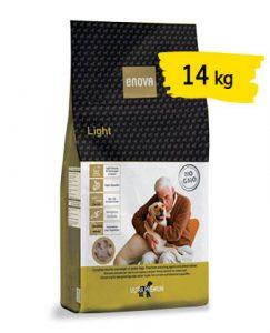light-14-portfolio-ticinese-petfood