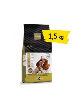 light-1,5-portfolio-ticinese-petfood
