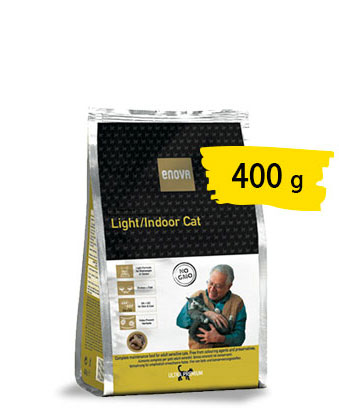 light-cat-4-portfolio-ticinese-petfood