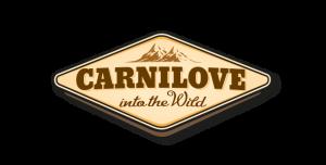 logos-carnilove-home-ticinese-petfood