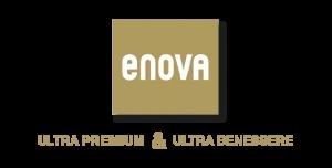 logos-enova-home-ticinese-petfood