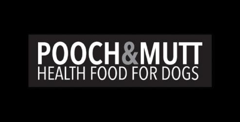 logos-pooch-home-ticinese-petfood
