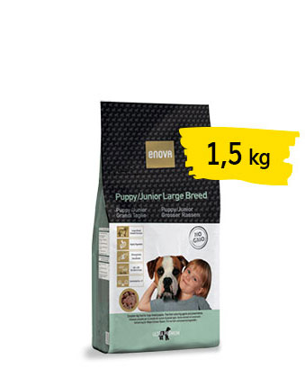 puppy-large-breed-1,5-portfolio-ticinese-petfood