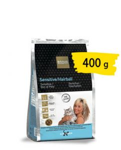 sensitive-cat-400-portfolio-ticinese-petfood