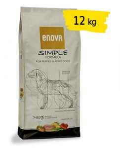 simple-12-portfolio-ticinese-petfood