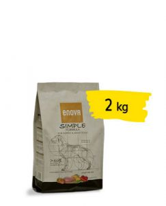 simple-2-portfolio-ticinese-petfood