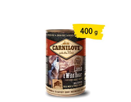 umido-agnello-cinghiale-400