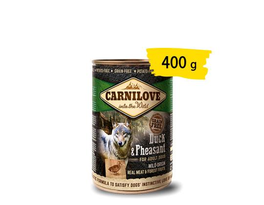 umido-anatra-fagiano-400