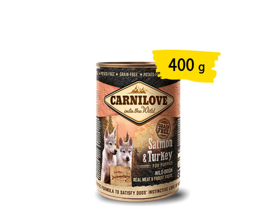umido-puppy-salmone-tacchino-400