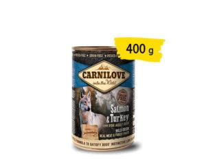 umido-salmone-tacchino-400