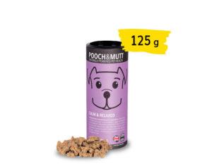 snack-calmo-rilassato-80-ticinese-petfood