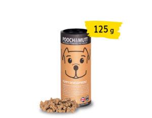 snack-cucciolo-in-crescita-125