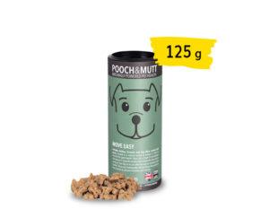 snack-muoversi-in-agilità-125-ticinese-petfood
