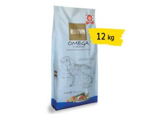omega-12