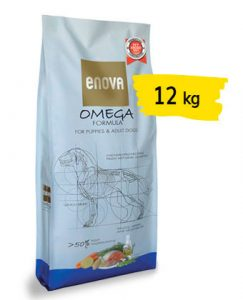 omega-12-portfolio-ticinese-petfood