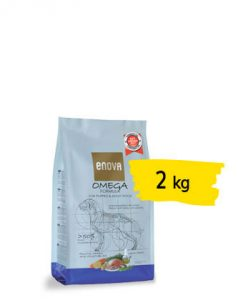 omega-2-portfolio-ticinese-petfood
