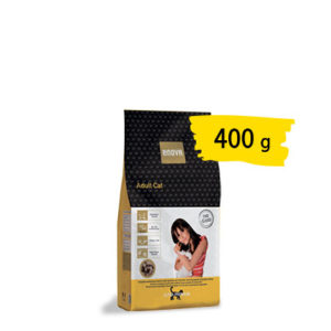adult-cat-400-ticinese-petfood