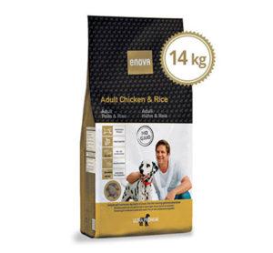 adult-chicken-rise-14kg_450-ticinese-petfood