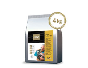 adult-indoor-cat-4kg_420-ticinese-petfood