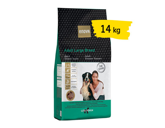 adult-large-breed-14-ticinese-petfood