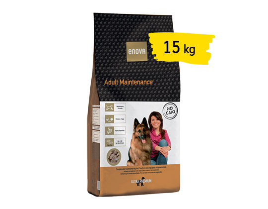 adult-maintenance-15-ticinese-petfood