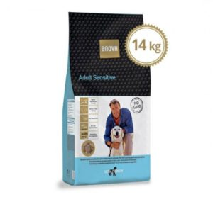 adult-sensitive-14kg_540-ticinese-petfood