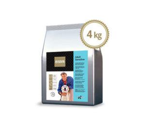 ENOVA ADULT SENSITIVE 4kg