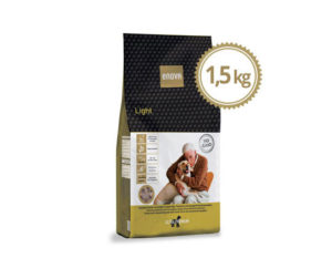 ENOVA LIGHT 1,5kg