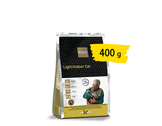 light-cat-400-ticinese-petfood