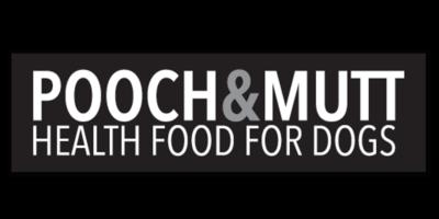 logo-pooch&mutt