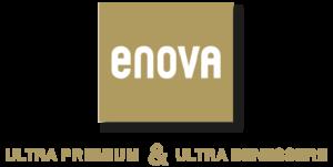 logos-enova-ticinese-petfood