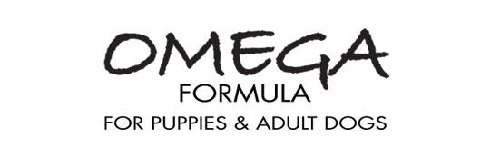 omega-ticinese
