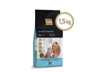 sensitive-adult-cat-15kg_420-ticinese-petfood