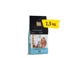 sensitive-cat-1,5-ticinese-petfood
