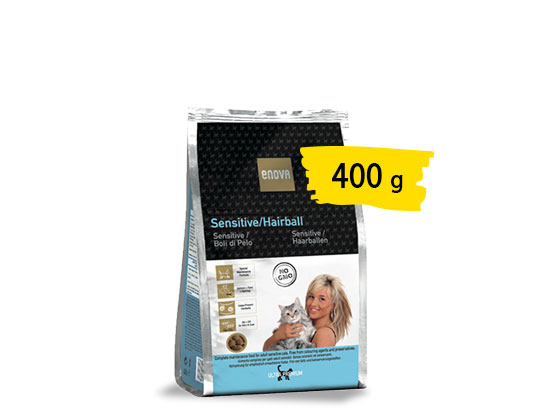 sensitive-cat-400-ticinese-petfood